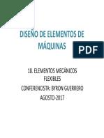 19-ELEMENTOS_FLEXIBLES