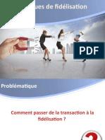 Techniques_de_fidelisation.pptx