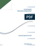 ccsf-glossaire-assurance-emprunteur-interactif