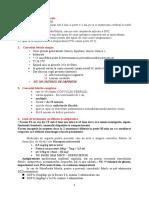 Subiecte-rezolvate-neuropediatrie