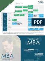 brochure-mba-tp-2020 (1)