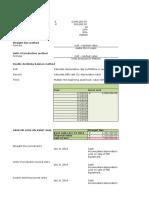 Accounting2 Task 7