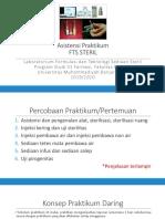 Asistensi Praktikum FTS Steril-converted.pdf
