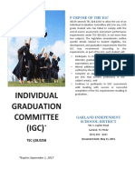 GISD_IGC_Manual__1_.docx.docx