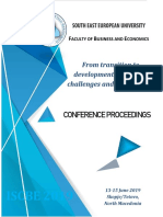ISCBE2019 Conference Proceedings FINAL_extract