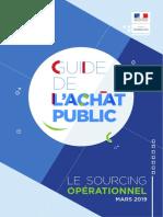 DAE - Guide de l'achat Public 2019.pdf