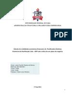 Luana-Camily-Pastana-de-Barros-Plano-de-Negócio-Panificadora-Delícias.pdf