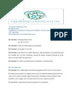 NOTAS Y REVELACIONES TALLER 24 (1)
