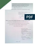 Дисюк-И.Н.-Производственный-экологический-контроль.pdf