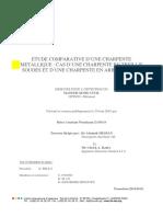 ZANGO_BRICE_CONSTANT_WENDYAM._2012_0593..pdf