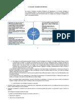 correction Danone copie.pdf