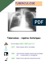 tuberculse04