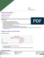 Volvo S40 manual 5
