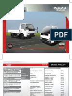 QKR55L-FH5AAVT.pdf