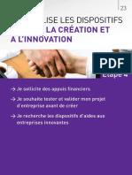 guide-creation-2014-etape4