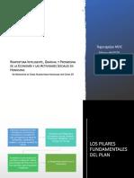 Reapertura Inteligente, Gradual y Progresiva de la Economia y las Actividades Sociales - vp-1