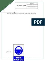 modelo de cartilla de Nomina (1)