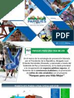 1586978422688_Socialización Siguatepeque.pptx