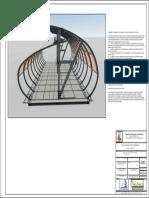 PRANCHA ESTRUTURAL - PIER ARARUAMA-DET-002-REV01