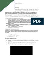 Control de la produccion e indicadores.docx