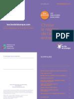Guide-ent-05-auto-entrepreneur-accessible