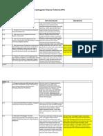 Revisi akre.pdf