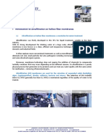 Polymems-Ultrafiltration-detailed-perfomances-and-features.pdf