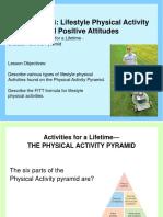 slides4pyramid