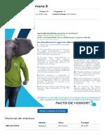 Examen final - S8_BASES DE DATOS.pdf