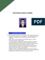HOJA_DE_VIDA_JUAN_ESTEBAN_(nueva)