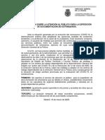 medidas_doc_extranjeros