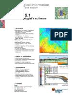 GDMflyer.pdf