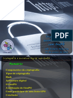 Criptografia e assinatura digital com GnuPG .pdf