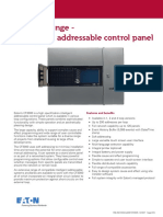 eaton-fire-addressable-control-panel-cf3000-datasheet-0719 (2).pdf