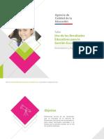 Taller_uso_ResultadosEducativos_para_GestionEscolar.pdf