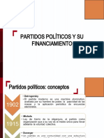 Partidos_políticos_y_su_financiamiento.ppt