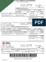Formularios9408871.pdf