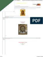 45064 - Иконография Господа Иисуса Христа. СПАС.pdf
