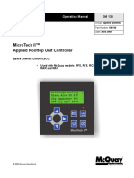 microtech_ii
