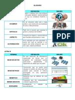 Glosario de Terminos Vincular.docx