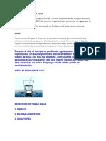 Tarea Google Documentos.pdf