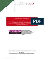 Mitos sobre la Investigación en Administración en Colombia