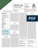 Boletín_Oficial_2.011-01-13-Sociedades