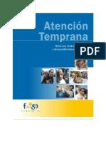 AtencionTemprana_en_ni_os_con_SD