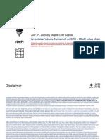 MLC Web3 Defi Primer v1.2