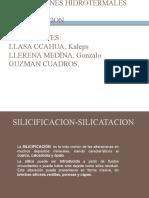 SILICIFICACION.pptx
