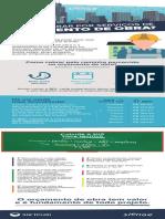 COMO COBRAR ORÇAMENTOS DE OBRA.pdf
