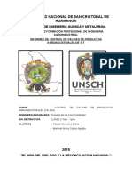UNIVERSIDAD-NACIONAL-DE-SAN-CRISTOBAL-DE-HUAMANGA-informe-1-7-de-calidad.docx