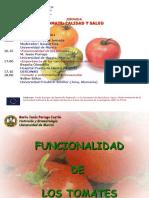 tomates.ppt