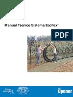 Manual ECOFLEX
